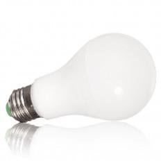 Bombilla LED 10W E-27