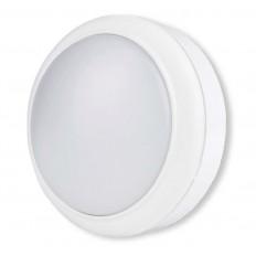 PLAFON LED EXTERIOR 15W 1050LM BLANCO