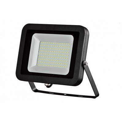 PROYECTOR LED 100W IP 65 9500LM