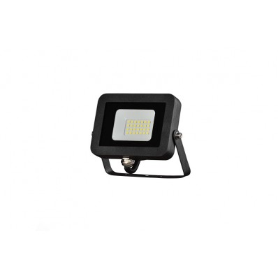 PROYECTOR LED 20W IP65 1800LM