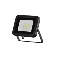 PROYECTOR LED 50W IP65 4500LM